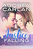 Justice Falling (The Falling Series)