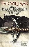 Das Geheimnis der Großen Schwerter / Der Drachenbeinthron (German Edition)
