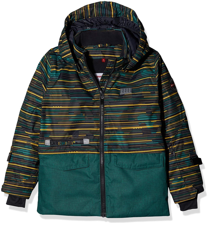 Lego Wear Jungen Jacke B077PS39W1 Jacken Vorzugspreis