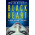Black Heart: A totally gripping serial killer thriller