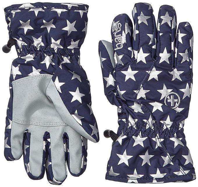 nuovo prodotto tecnologie sofisticate designer nuovo e usato Barts Gloves Basic Skiglove Kids
