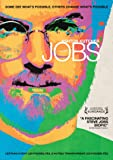 JOBS (Bilingual)