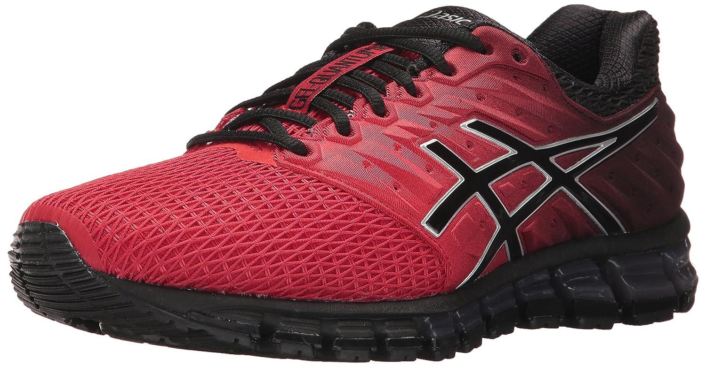 ASICS Mens Gel-Quantum 180 2 Running Shoe