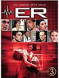 ER: Season 3