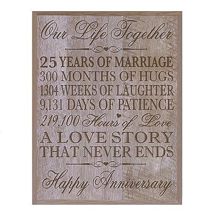 Wedding Card Sample 11
