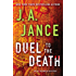 Duel to the Death (Ali Reynolds Book 13)