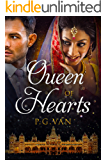 Queen of Hearts: An Indian Billionaire Romance