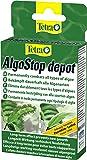 Tetra - 157743 - AlgoStop Depot*