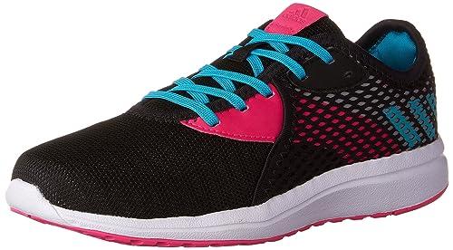 1449237490ed4 adidas Girls  Durama 2 Training Shoes  Amazon.ca  Shoes   Handbags