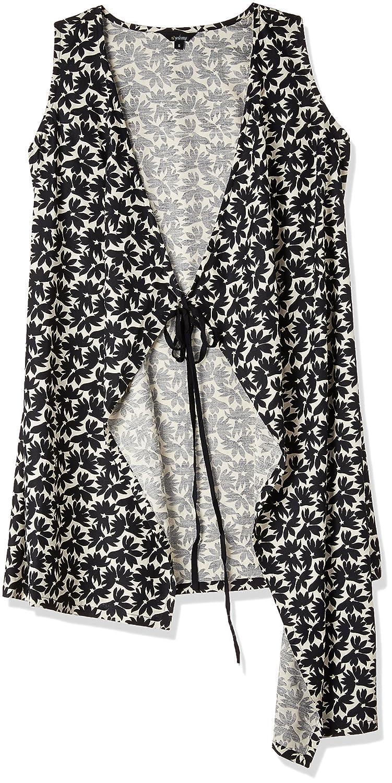 Ayaany Women A-line Regular Fit Cotton kurta