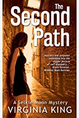 The Second Path (The Mysteries of Selkie Moon) (Book 2)