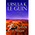 The Tombs of Atuan: The Second Book of Earthsea (The Earthsea Quartet 2)