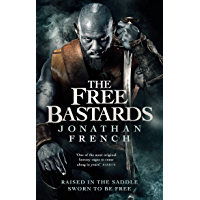 The Free Bastards (The Lot Lands)