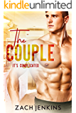 The Couple (It's Complicated Book 3)