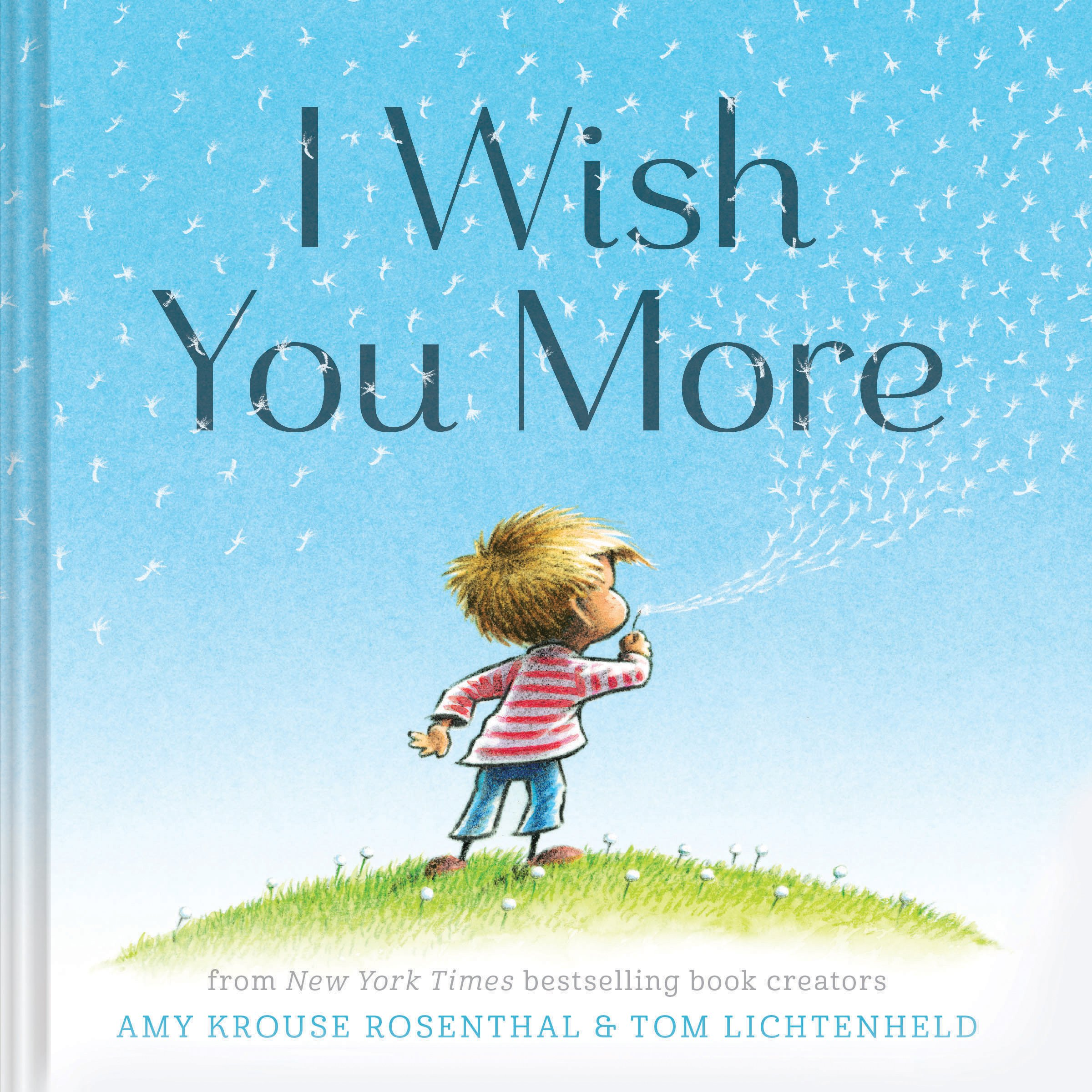 I Wish You More: Amazon.es: Vv.Aa, Vv.Aa: Libros en idiomas ...
