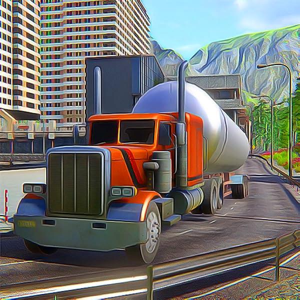 Игры на транспортер закупки конвейера