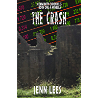 The Crash (Community Chronicles Book 1)