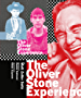 The Oliver Stone Experience (Text-Only Edition) (English Edition)