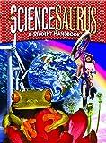 Sciencesaurus