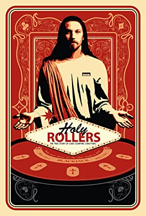 Amazon.com: Watch Holy Rollers: The True Story Of Card