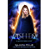 Ashes: A Graced Story (The Graced Series Book 5)