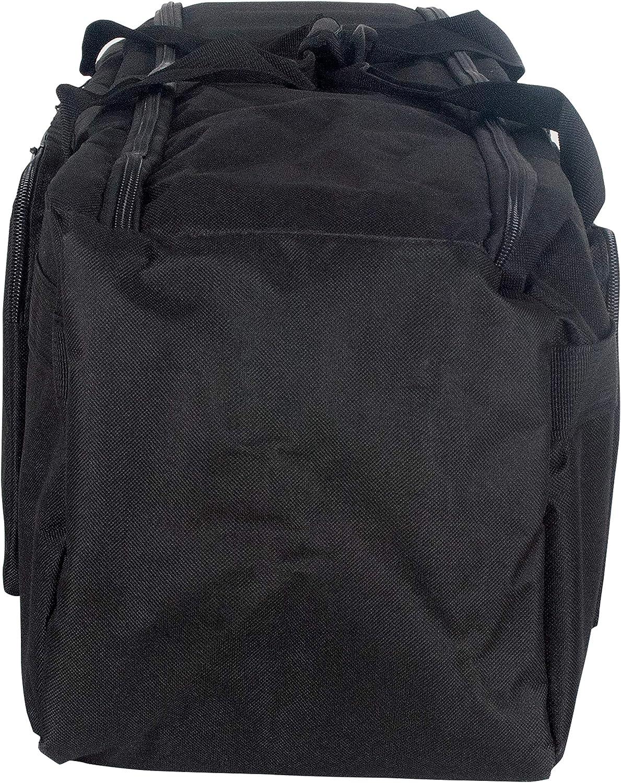 F8 Par Bag for 8x Flat Par cans ADJ