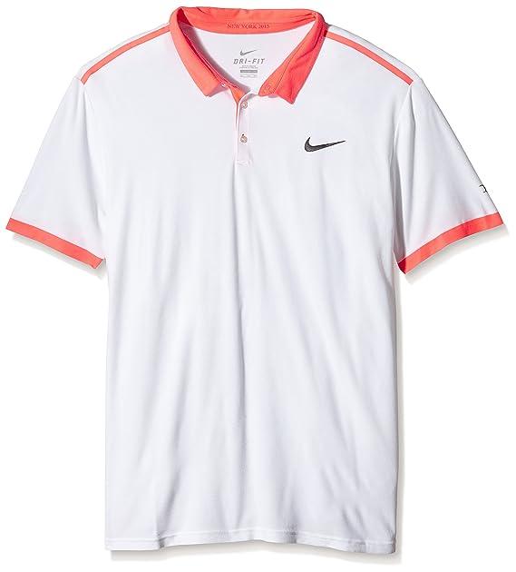 abbigliamento nike tennis uomo