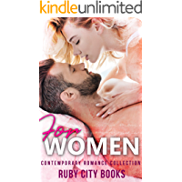 For Women: Contemporary Romance Collection
