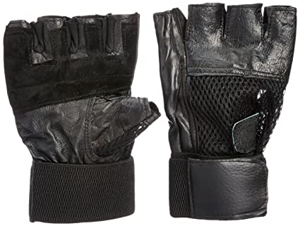 Buy Vinex Sports Gloves Pacer Online at Low Prices in India