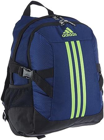 f3da1e9f4e Adidas Bp Power Ii M G68780 Backpack (Black)  Amazon.in  Sports ...