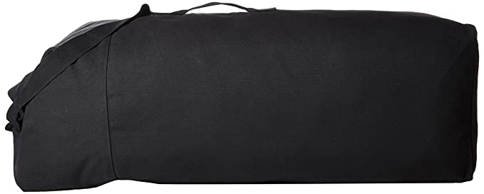 9b9f64afce47 Amazon.com  Champion Sports Extra Large Duffle Bag