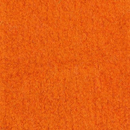 50 Gramm Filzwolle Wolle filzen + stricken Gründl uni funky