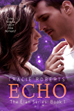 Echo: The Elan Series, Book 1