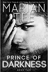 Prince of Darkness: A Dark Romance Duology (Part 2) Kindle Edition