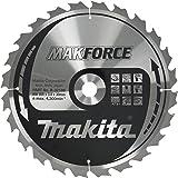 Makita B-32188 MAKFORCE Saegeb. 355x30x24Z