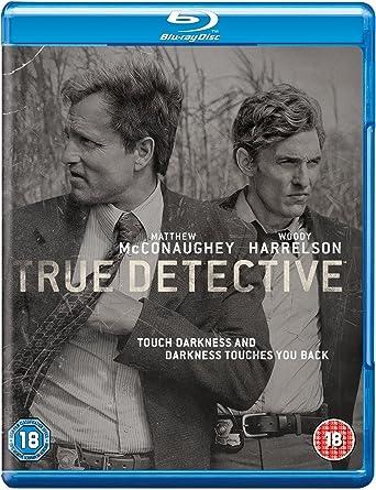 """Résultat de recherche d'images pour """"true detective season 1"""""""