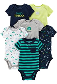 3db8122ad405 Baby Boys Clothing