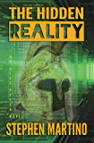 The Hidden Reality: An Alex Pella Novel
