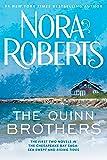 The Quinn Brothers (Chesapeake Bay Saga)