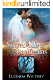 The Secret Life of Daydreams (a Love Story from Portugal)