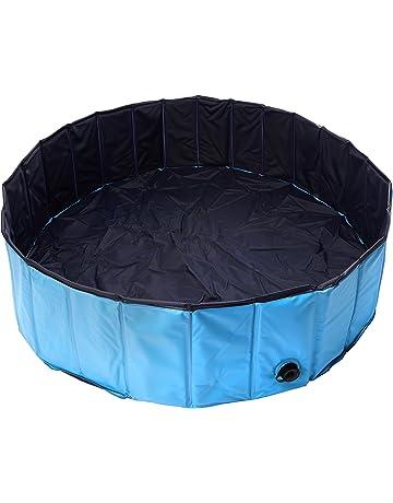 Amazon Co Uk Dog Pools