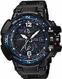 [カシオ]CASIO 腕時計 G-SHOCK ジーショック GRAVITYMASTER 電波ソーラー GW-A1100FC-1AJF メンズ