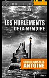 Les Hurlements de la Mémoire