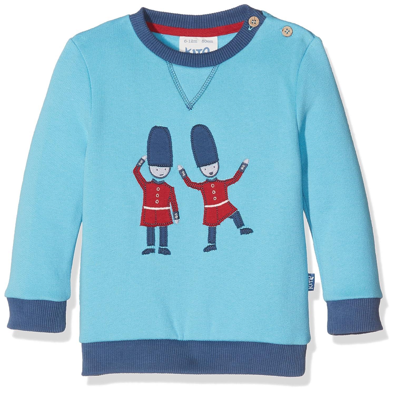 Kite Baby Boys' Busby Sweatshirt BB913