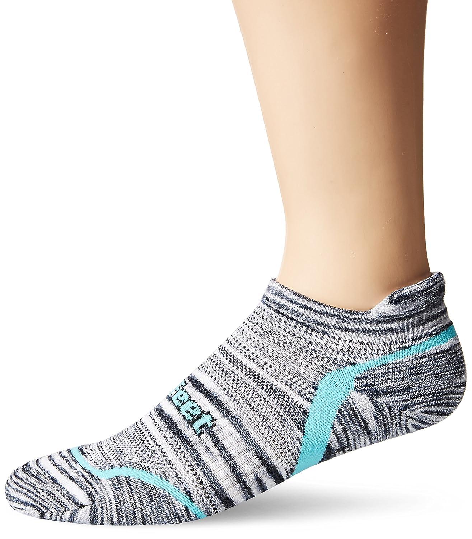 DEFEET Devo Tabby Urban Space Dye Socks
