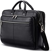 Samsonite 126039-1041, Black