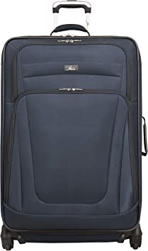 Skyway 28 Spinner Upright Luggage