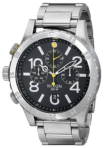Nixon A486-000 - Reloj para Hombres