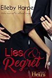 Lies & Regret : Heirs Book 2