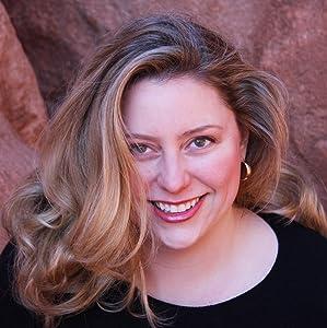 Kristin Taylor